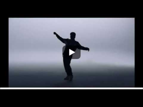 That's What I like -Bruno Mars[Official Video]