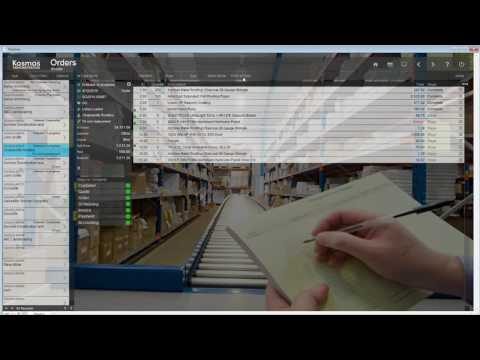 Construction Management Software in a Minute