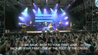 Parachute Band - Living Rain with lyrics