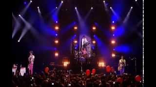 Happy Rock Sunday - [DVD Completo]