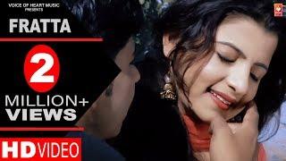 Fratta | meeta baroda | arju chaudhary | masoom sharma | latest haryanvi songs 2017