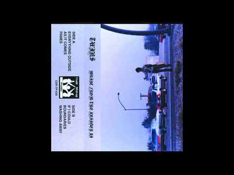 TWINS - Music From The Insider II - Everything Outside