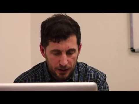 Pensando com Michel de Certeauиз YouTube · Длительность: 7 мин6 с