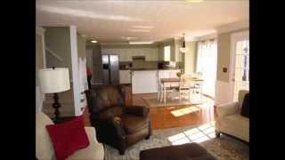 Home For Sale Johns Creek GA near Newtown Park
