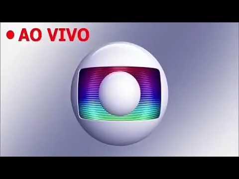 NOTÍCIAS DO CRUZEIRO: ARTHUR CAÍKE, ZÉ EDUARDO, OREJUELA, MANO MENEZES E MAIS! - RESUMÃO CELESTE #21 from YouTube · Duration:  4 minutes 12 seconds