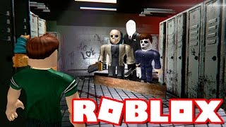 ROBLOX'S MOST TERRORIFIC TYCOON ? Roblox Horror Tycoon Español