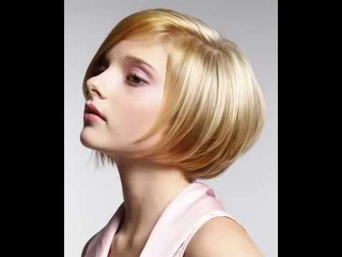Best Short Bob Hairstyles For Women 2016 Haircuts