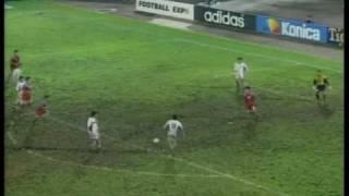 Футбол Приколы !