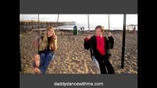 Baixar Chris Keith - Daddy Dance With Me