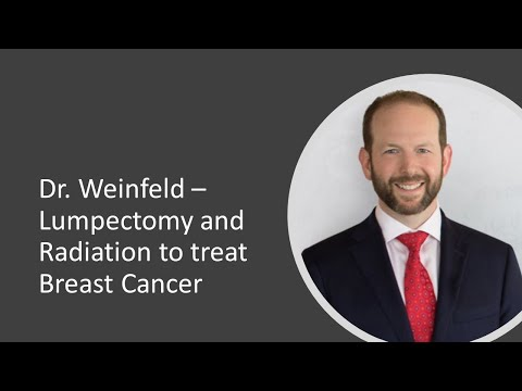 lumpectomy-and-radiation,-breast-reconstruction---dr.-weinfeld