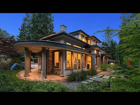 3498 Sunset Blvd  Edgemont Village  North Vancouver