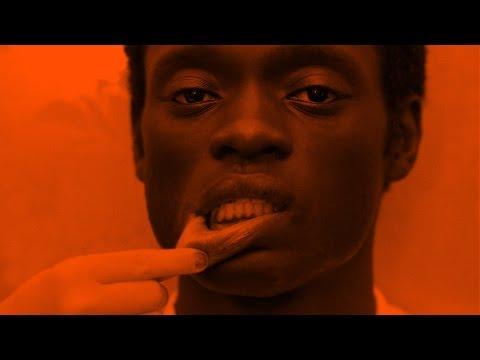 Jeg Elsker Dig Min Skat (Unplugged) - Isaac Musoke Feat. Arnar