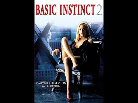 OST Basic Instinct 2   Catherine is Waiting