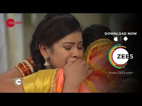 ମୁ ବି ଅର୍ଦ୍ଧାଙ୍ଗିନୀ | Mu Bi Ardhangini | Odia Serial 2018 - Best Scene | EP - 15 | #SarthakTv