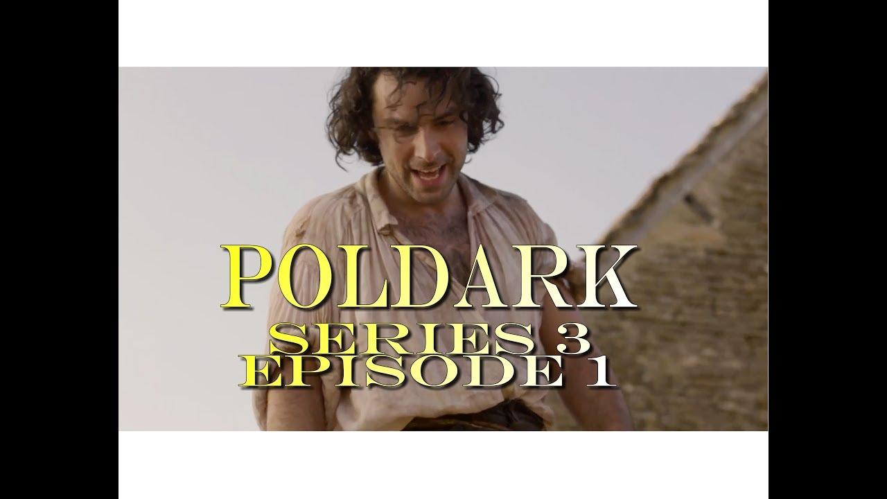 Download POLDARK Series 3 Episode 1 RECAP   PoldarkDish  