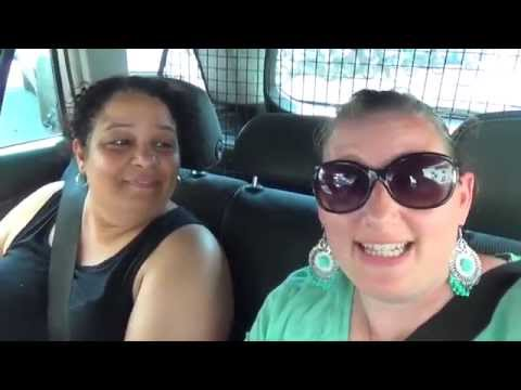 Rome Trip The Great Cab Debate