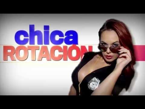 Patricia Galindo Ron Contrabando thumbnail