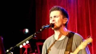 Juanes - en vivo