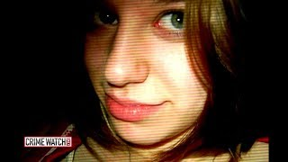 The unsolved case of Katelyn Markham