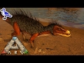How to tame a Pegomastax in ARK (FAST)