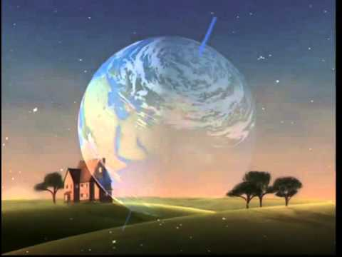 Астрономия для детей Зима - YouTube