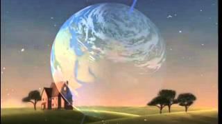 видео Астрономия для детей