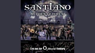 Sieben Jahre (Live aus Hamburg)
