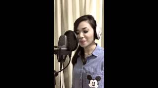 Video Kun Anta Humood Alkhudher cover by Shiha Zikir download MP3, 3GP, MP4, WEBM, AVI, FLV Desember 2017