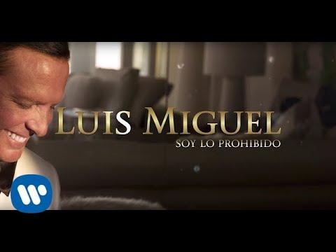luis-miguel---soy-lo-prohibido-(lyric-video)