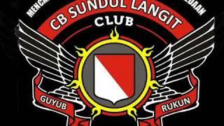 Download lagu motor cb club CB SUNDUL LANGIT MALANG MP3