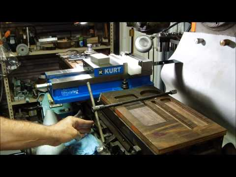 Top 10 Productivity Tips Milling Machine