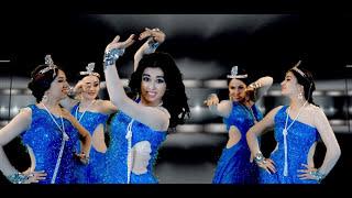 Абдурашид Йулдошев - Ой киз