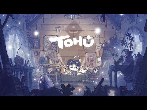TOHU - Official Gameplay Walkthrough |