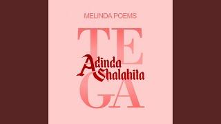 Adinda Shalahita Tega