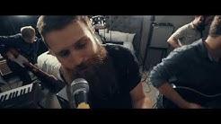 Motherfolk - Ryder Robinson (Official Music Video)