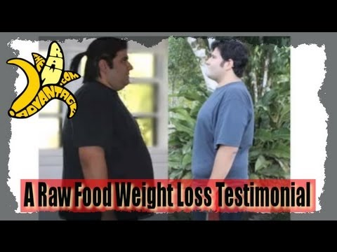 Can almond milk help me lose weight image 6