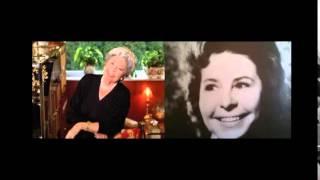 """Christa Ludwig, Schubert """" Die Forelle """" D.550 op.32"""