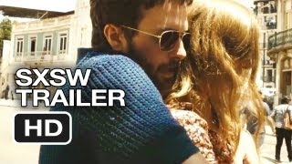 SXSW (2013) - Imagine Trailer HD
