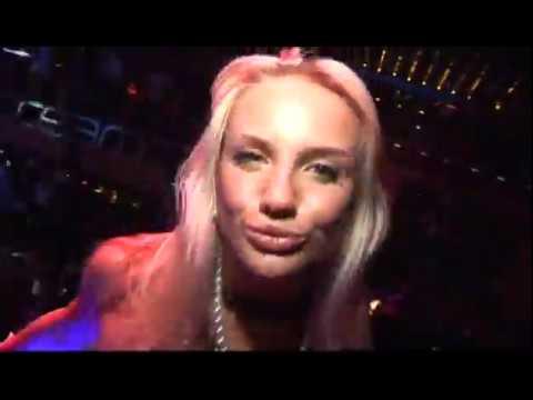Amnesia Ibiza Best Global Club 2008