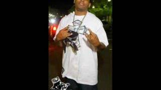 Shawty lo ft. Maino, Lil kim, busta rhymes - Dey know(remix)