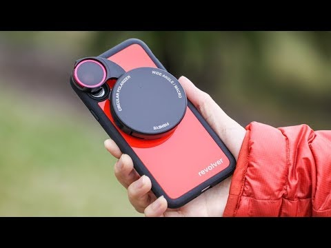 Best High-Tech Gadgets for Smartphones from 2019 on Amazonиз YouTube · Длительность: 15 мин18 с