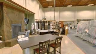 Best Fabrication Shop In Santa Rosa, Ca - Dennett Tile & Stone Inc - Top Notch Service