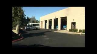 Emissions in Mesa Az Mechanic in Mesa for Emissions Repair in Mesa Arizona