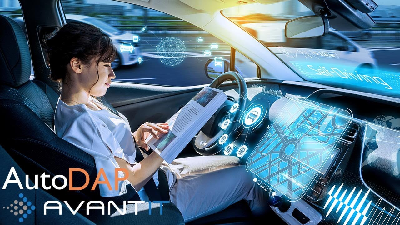 I 80 Auto Parts >> Autodap A Comprehensive Solution To Reduce Inaccurate Car Parts Delivery By 80