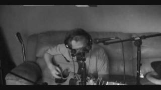 kansas neil young cover