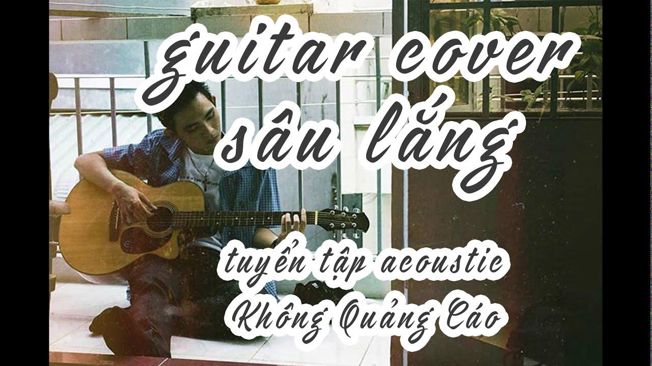 Photo of [4 giờ] Acoustic Guitar cover Hay Nhất – Gây Nghiện 8x 9x 10x | Phòng trà, cafe hay