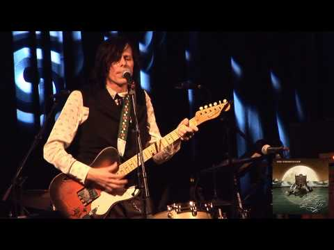 Ken Stringfellow - Drop Your Pride (Live, from