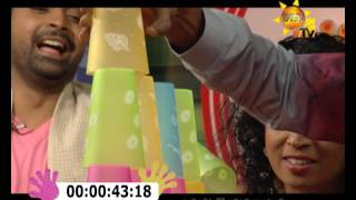 Hiru TV Danna 5K Season 2 EP 3 | 2017-02-12 Thumbnail