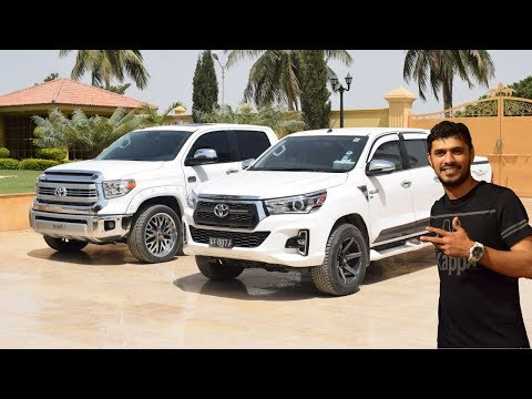 PAKISTAN'S MOST RICHEST MANSION TOUR - Yousuf Vlogs