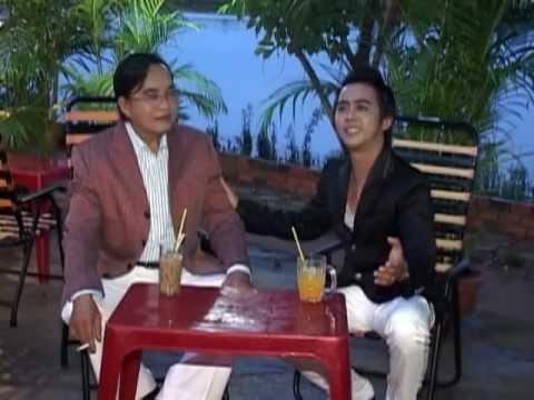 Nguyen Van Meo part 8